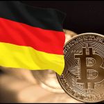 German Regulator BaFin Classifies Cryptocurrency as Financial Instrument