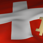 Swiss Federal Plans to Improve Blockchain Framework