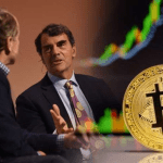 Tim Draper Believes Bitcoin, Not Governments Will Save the World
