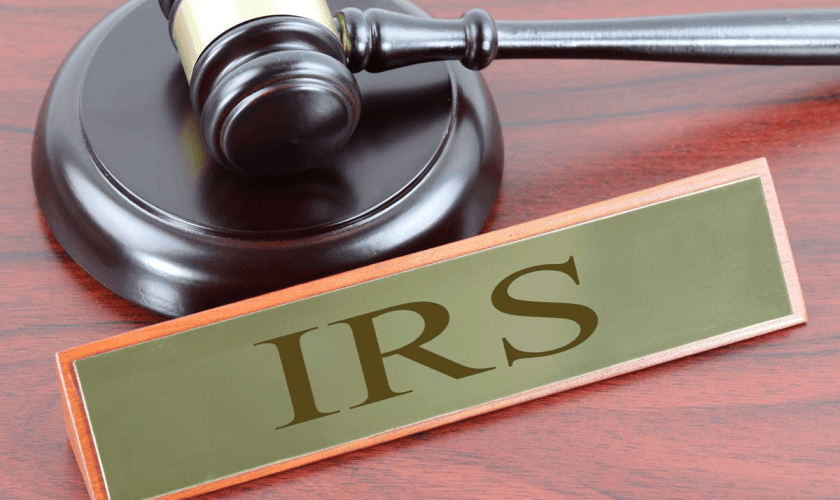 US Court Allows IRS to Collect Bitstamp Customers Data