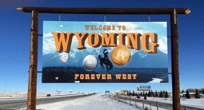 New Wyoming Crypto Custody Regulations You Should Know