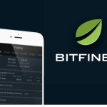 Plaintiffs in Bitfinex Tether Manipulation Lawsuit Will Not Drop the Case
