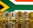South Africa Classifies Cryptocurrency as Financial Products