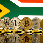 South Africa is Planning for New Cryptocurrency Laws in 2020
