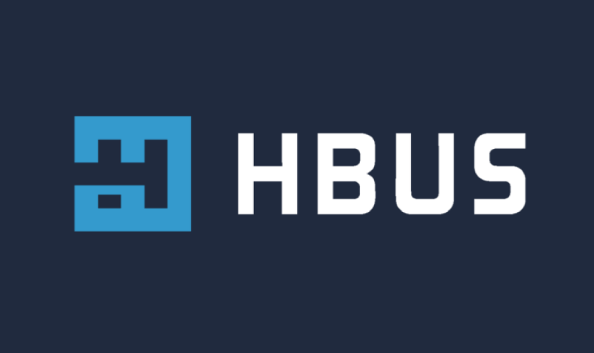 Huobi US Ceases Operations