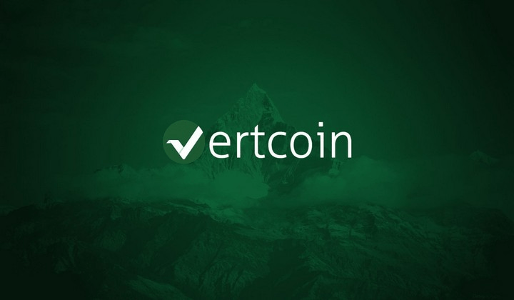 Vertcoin Cryptocurrency Becomes Another Victim of a 51% Attack