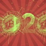 US Lawmakers Drafts New Cryptocurrency Laws for 2020
