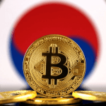 South Korea Government Exempts Crypto Profits Tax