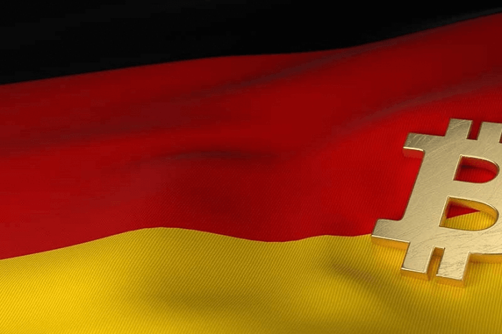 40 German Banks Want to Offer Crypto Custody Services