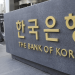 Bank of Korea Not Likely to Launch a CBDC
