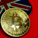 UK Could Adopt Stablecoins and CBDC After Brexit
