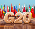 G20 Explores Regulatory Roadblocks for Accepting Digital Payments