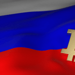 Russia Bans Anonymous Crypto Wallet Deposits