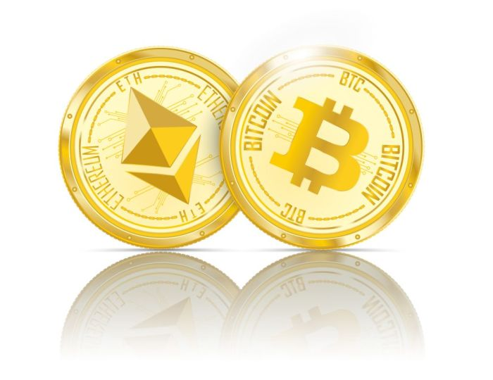 Bitcoin vs Ethereum – Side-by-Side Comparison
