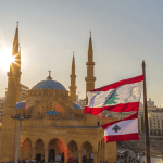 Lebanon to Launch Central Bank Digital Currency (CBDC) in 2021