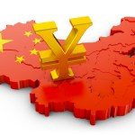 China to Pay Government Employees With Its Digital Yuan in May
