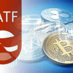 "FATF Rates US as ""Largely Compliant"" With Crypto Regulations"