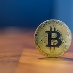 """Citi: """"Bitcoin at Tipping Point"""" as Crypto Rises Over 6%"""