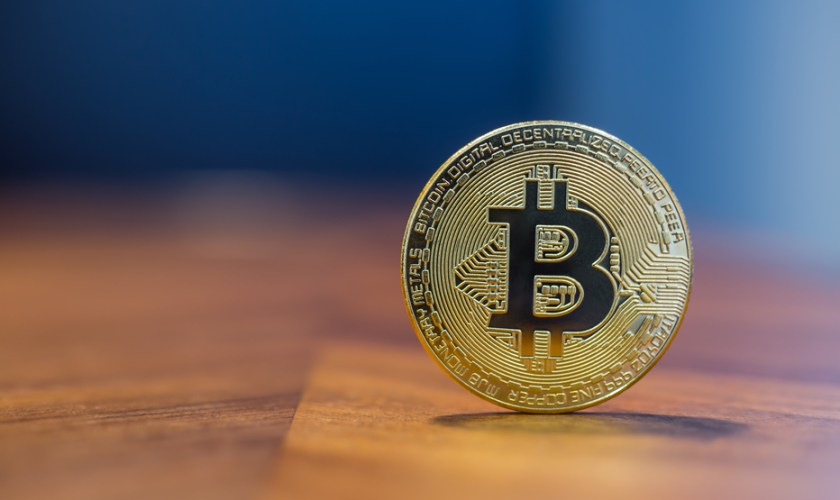 Craig Wright's Satoshi Case Finally Goes to Trial