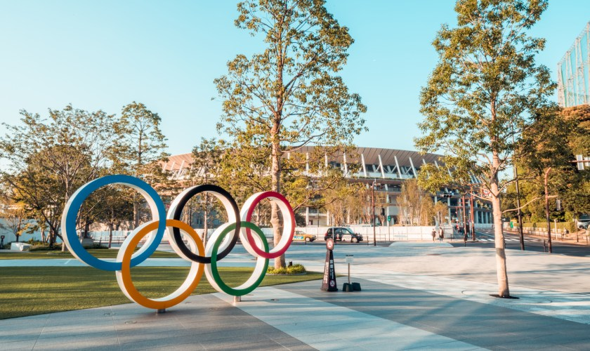 COVID-19: Japanese Crypto Scammers Impersonate Olympic Committee Members