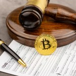 US IRS Is Sending Crypto Tax Warning Notices To Investors