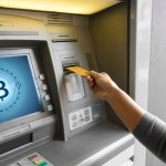Russia's Sberbank Buys 5,000 Blockchain ATMs for Crypto Mining
