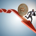 3 Reasons Why Bitcoin Price Declined to $8,600