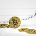 Ahead of FOMC: Why Bitcoin Price May Rally Towards $10K