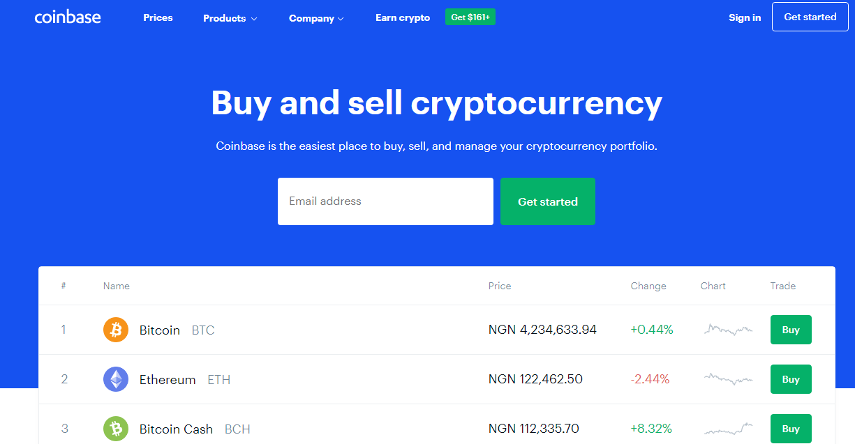 Buy and sell bitcoins on different exchanges martingale betting system runescape bots