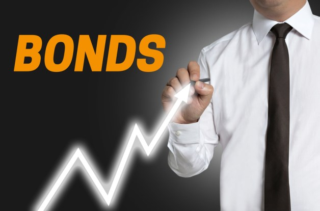 Bonds for Beginners – A Comprehensive Guide