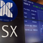 ASIC and RBA Outline Expectations for ASX CHESS Replacement Project