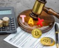 Virtual Currencies Tax Guide 2020