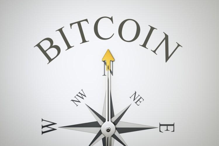 3 Main factors Driving the Bitcoin Bull Market