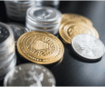 Pros and Cons of Introducing Cryptocurrency Into Your Business
