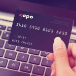 Bitcoin Custodian Xapo to Cease US Operations
