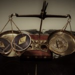 Institutional Investors Will Switch From Bitcoin to Ethereum in 2021