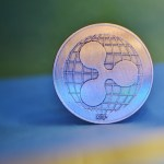 XRP Investors Sue SEC For Inappropriate Allegations Against Ripple