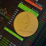 Ether Sets New Record of $ 500 Billion Market Cap