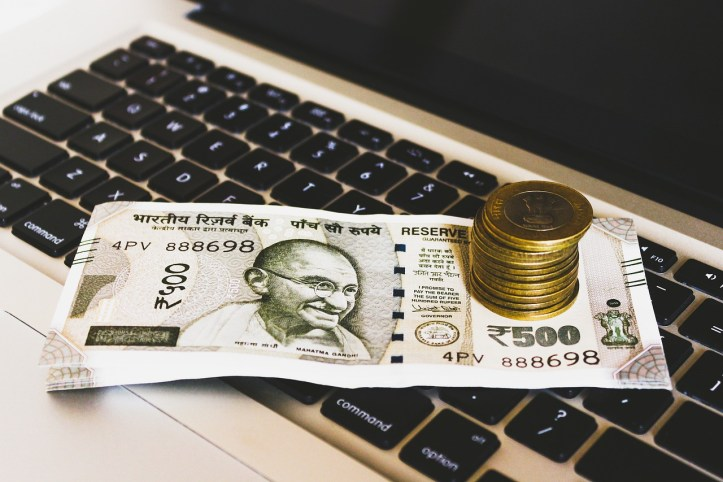 Is Forex Trading Legal in India?