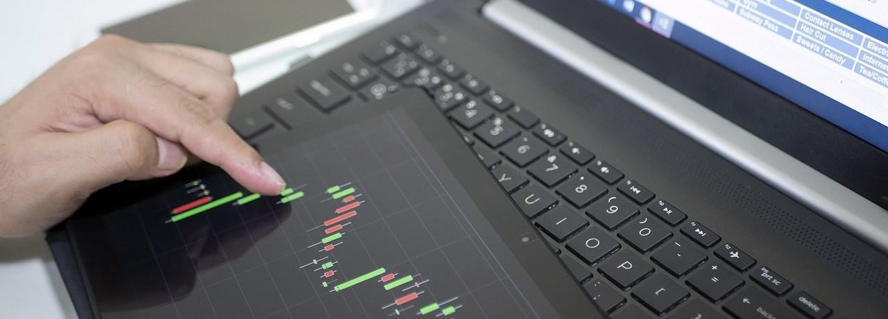 Akun Demo Trading Forex