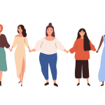 Crypto Trailblazers: The Female Leaders Who Are Inspiring Us