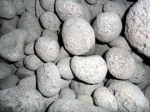 Volcanic Rock Sale