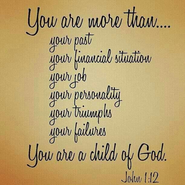 Image result for child of god