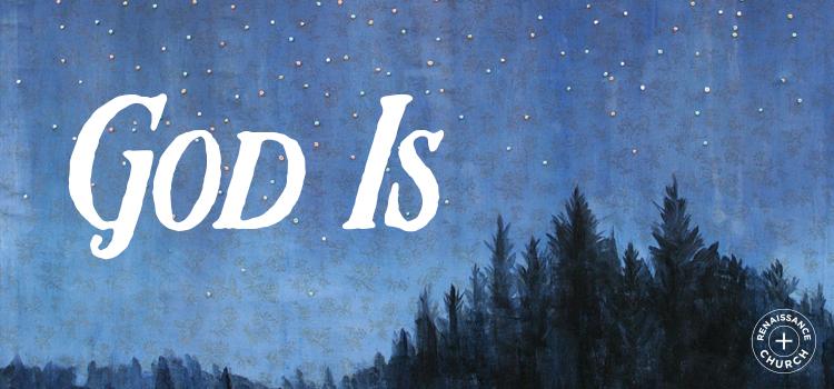 Image result for providence god