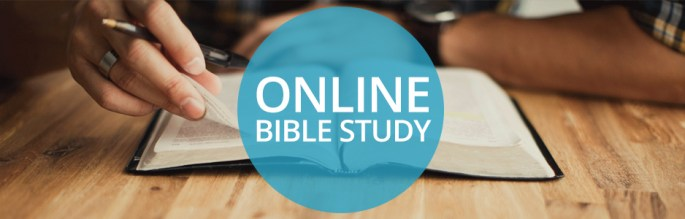 bsf bible study online atozmomm.com