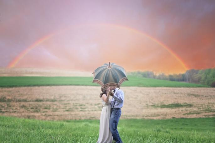 rainbow www.atozmomm.com