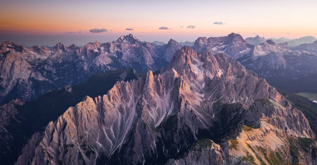 mountains www.atozmomm.com bsf study of genesis