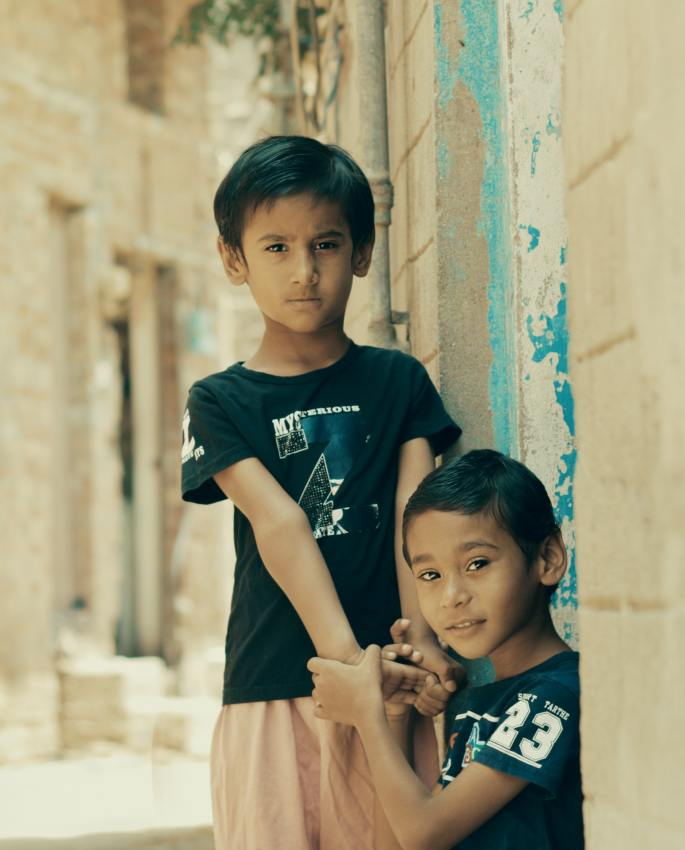 esau and jacob www.atozmomm.com bsf genesis study