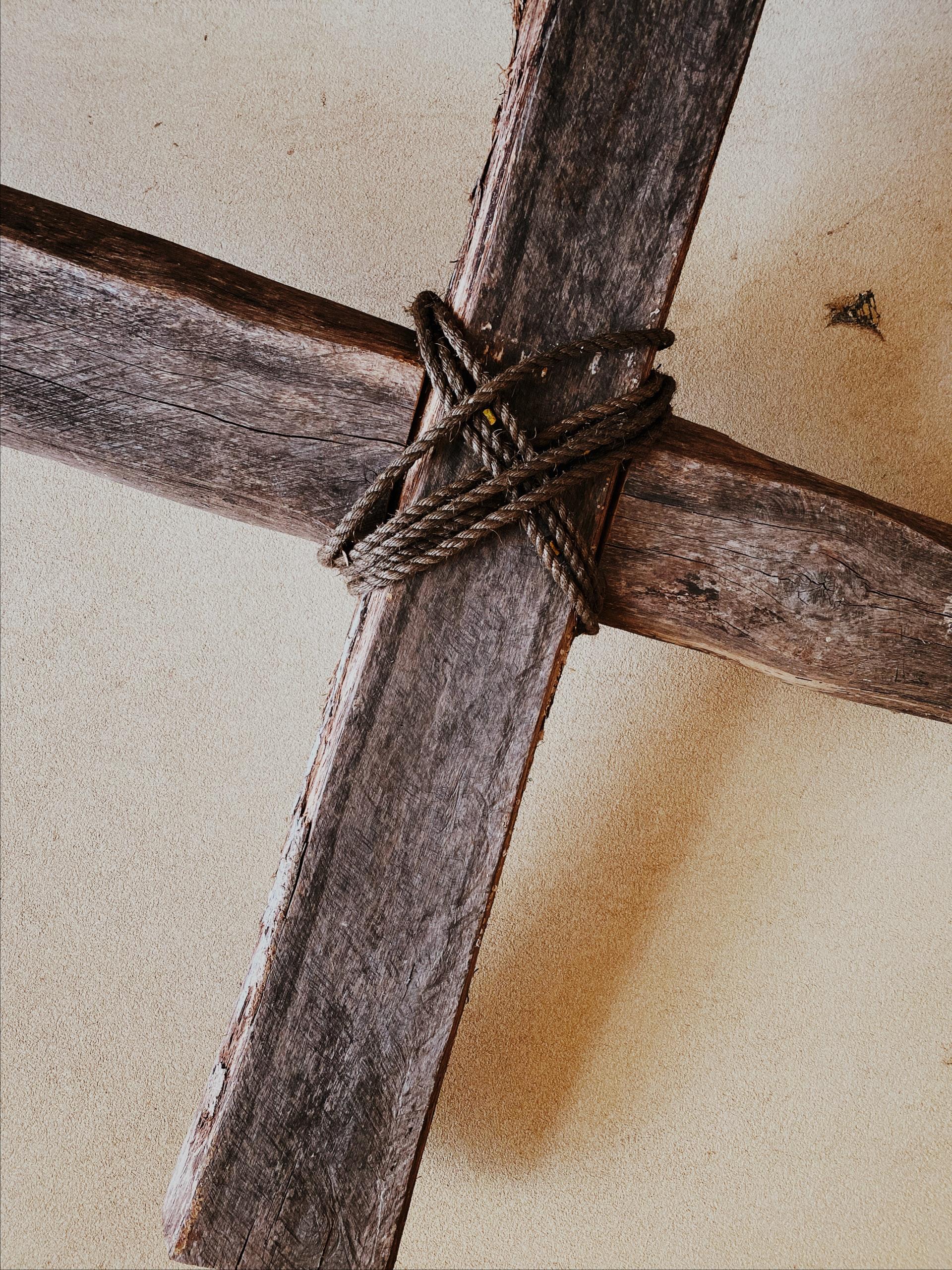jesus begins his minstry in galilee bsf matthew www.atozmomm.com