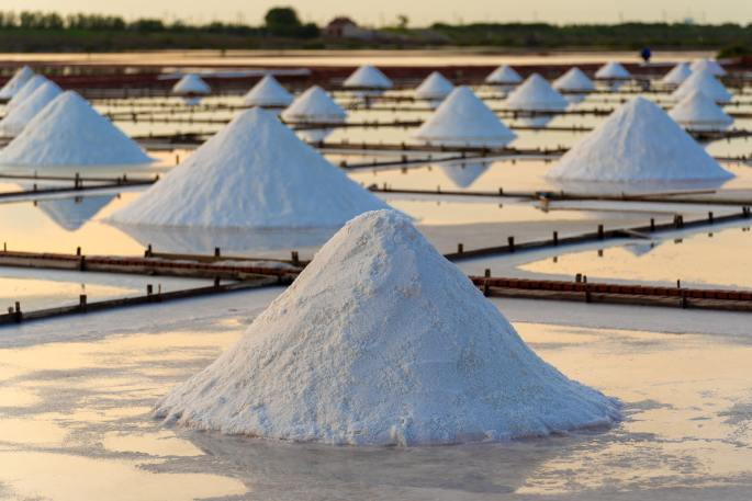 picture of salt field www.atozmomm.com bsf matthew lesson 5 day 5